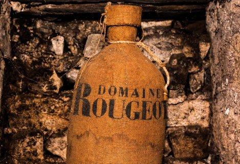 vini biologici francesi
