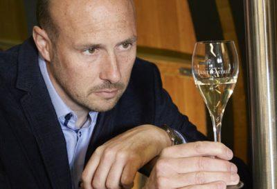 vigneto champagne